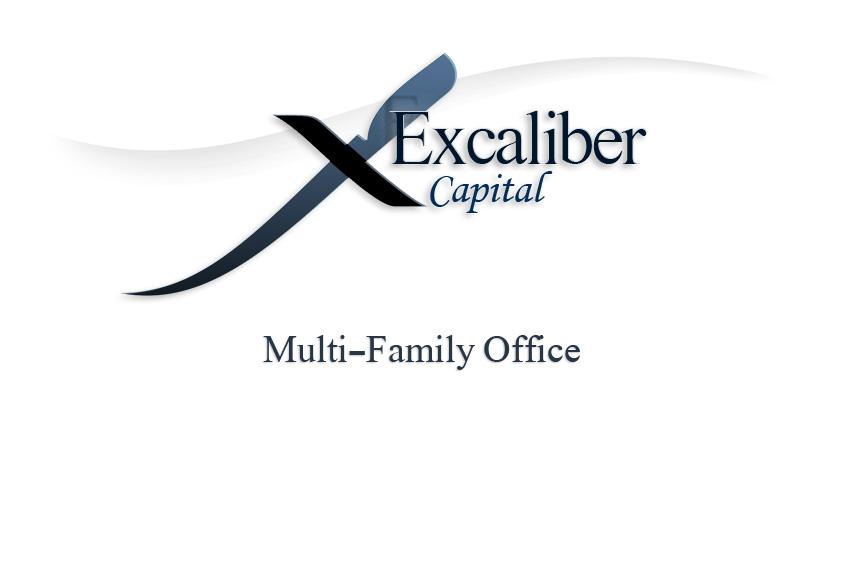 excaliber