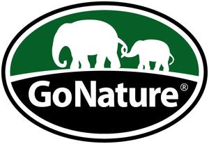 logo_go_nature